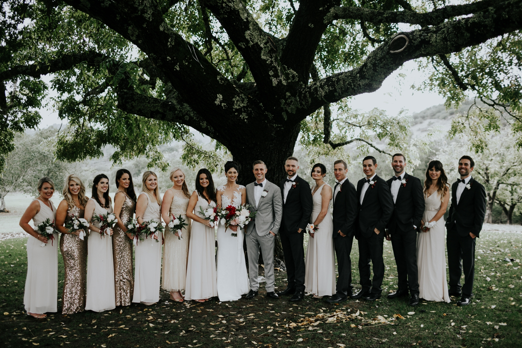 SSS Ranch Wedding Chiara & Jacques Emily Magers Photography-771.jpg