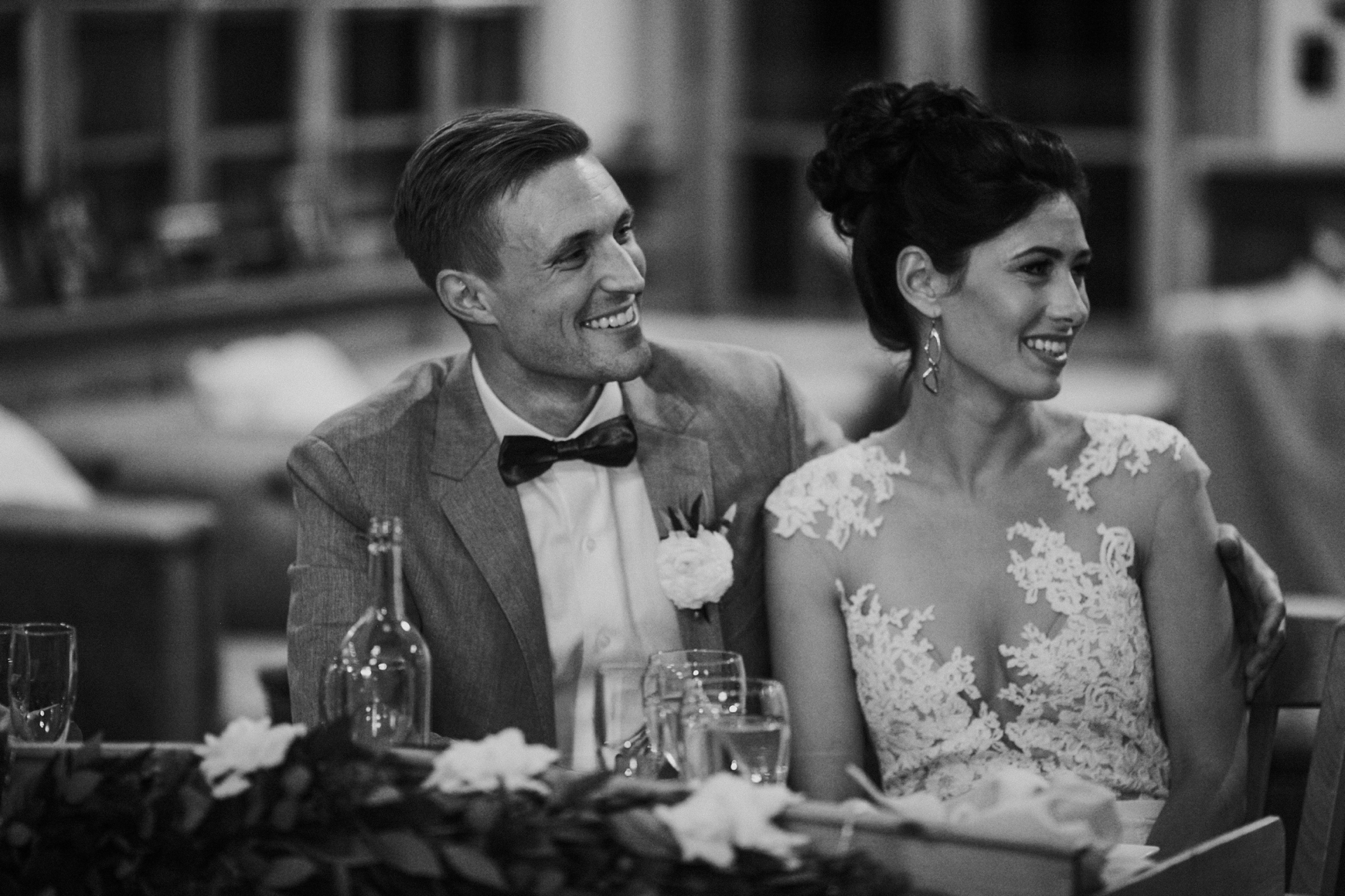 SSS Ranch Wedding Chiara & Jacques Emily Magers Photography-828.jpg