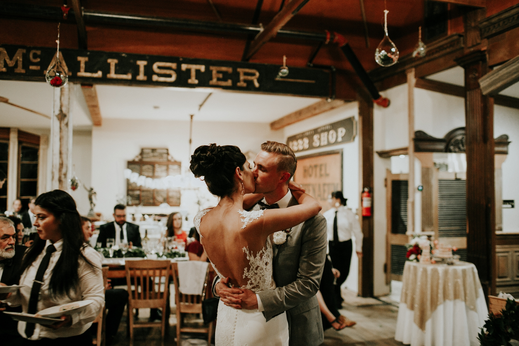 SSS Ranch Wedding Chiara & Jacques Emily Magers Photography-861.jpg
