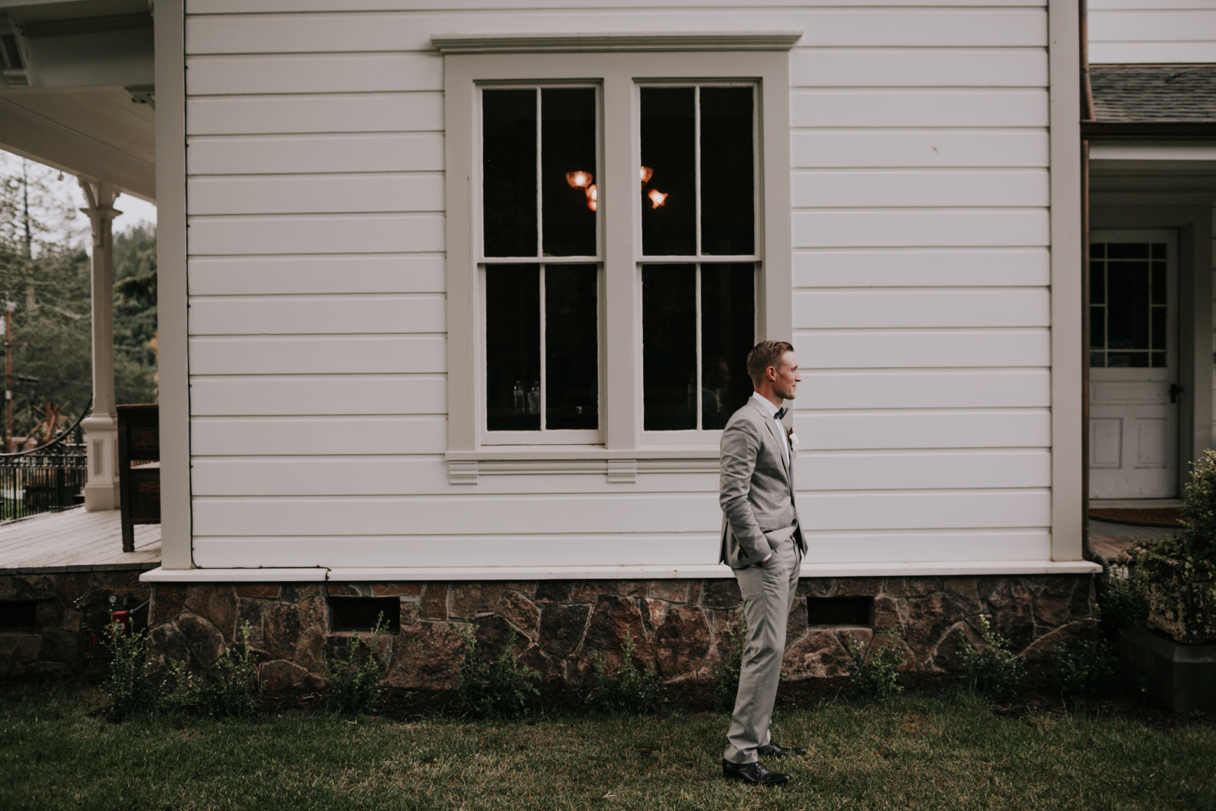 SSS Ranch Wedding Chiara & Jacques Emily Magers Photography-94.jpg