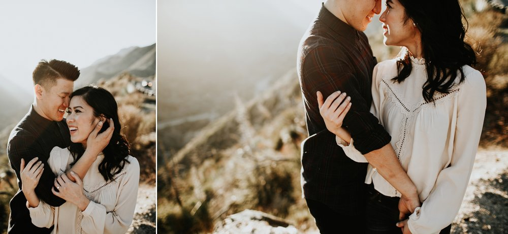 Los Angeles Engagement Christina & Evan Emily Magers Photography-199Emily Magers Photography.jpg