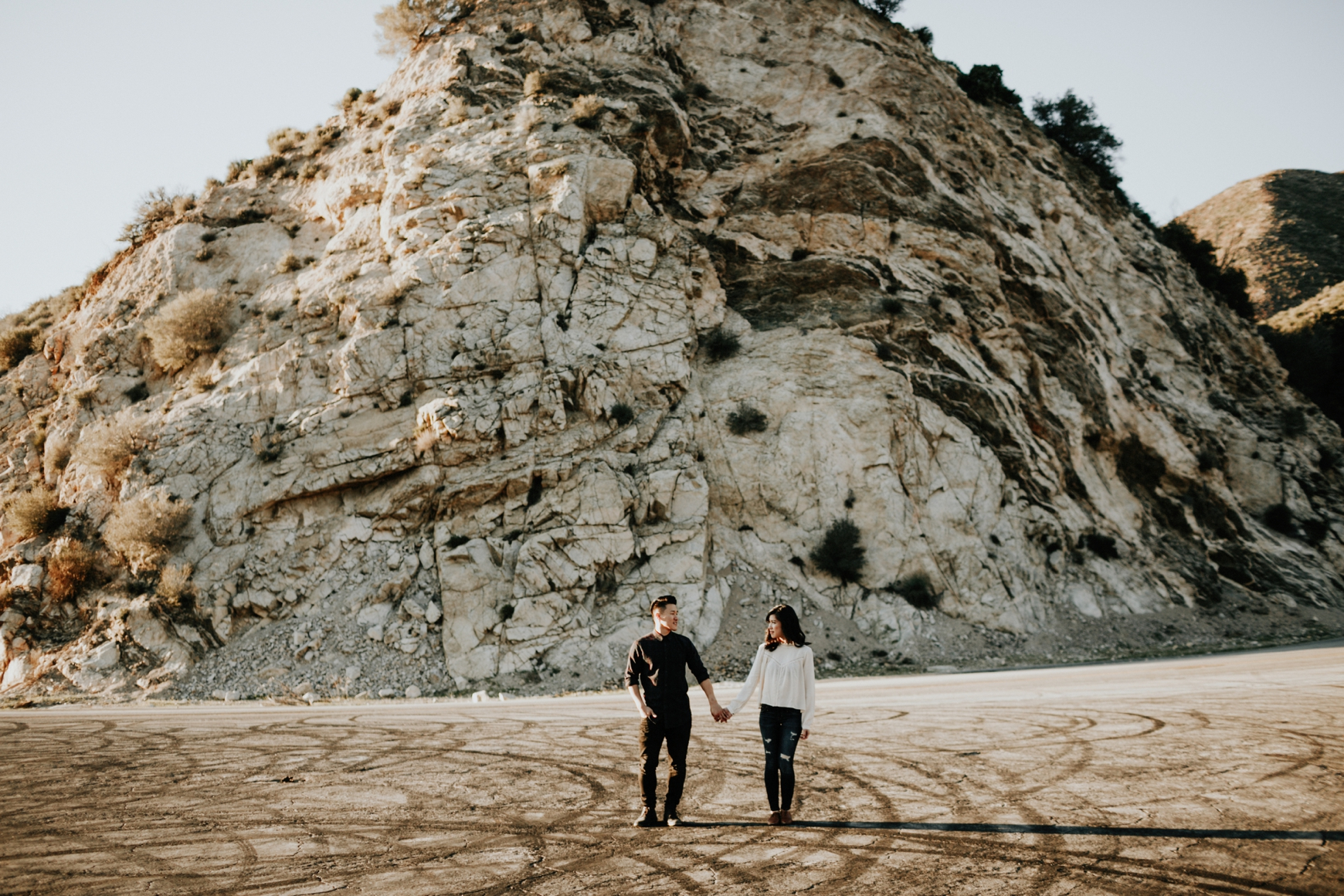 Los Angeles Engagement Christina & Evan Emily Magers Photography-235Emily Magers Photography.jpg