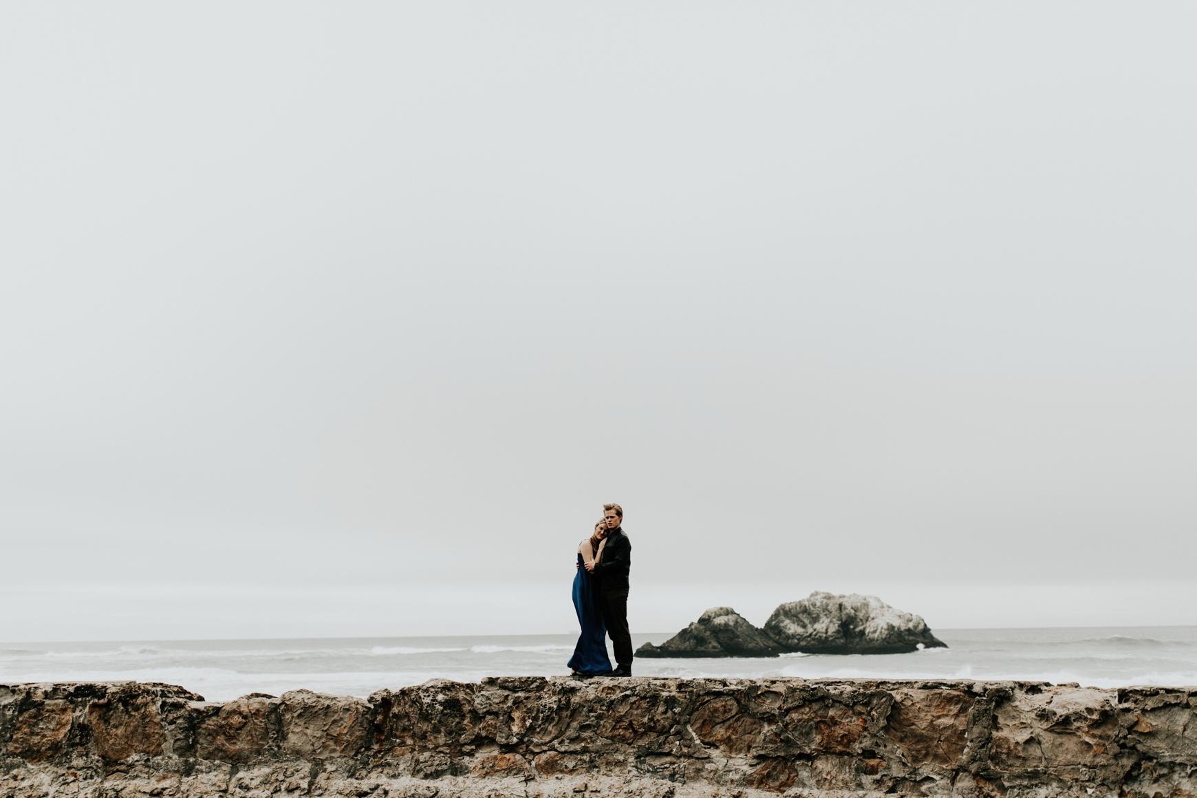 Sutro Baths Engagement Jessica & Ian Emily Magers Photography-10Emily Magers Photography.jpg