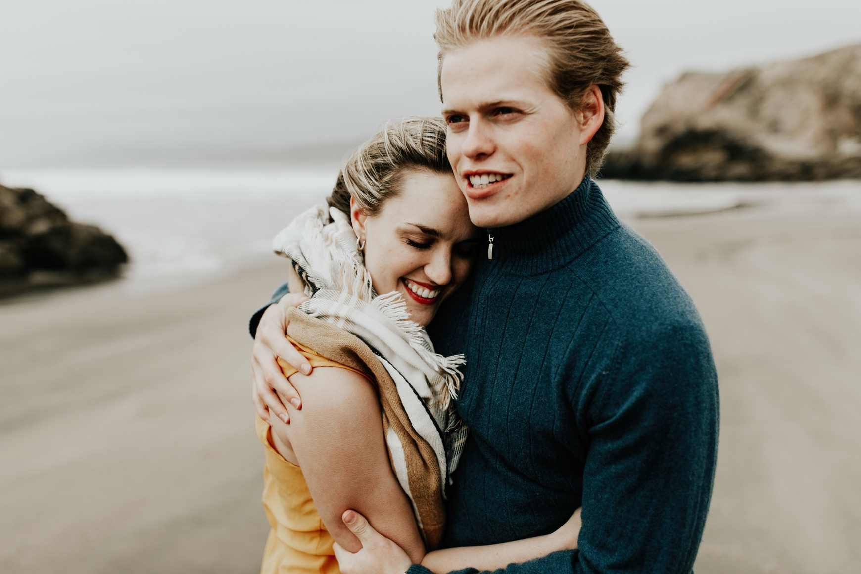 Sutro Baths Engagement Jessica & Ian Emily Magers Photography-112Emily Magers Photography.jpg