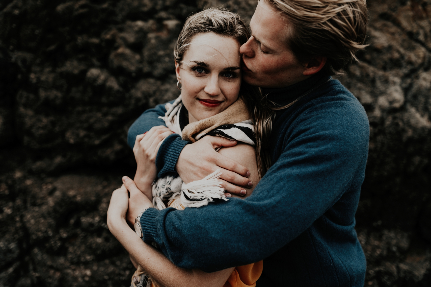 Sutro Baths Engagement Jessica & Ian Emily Magers Photography-122Emily Magers Photography.jpg