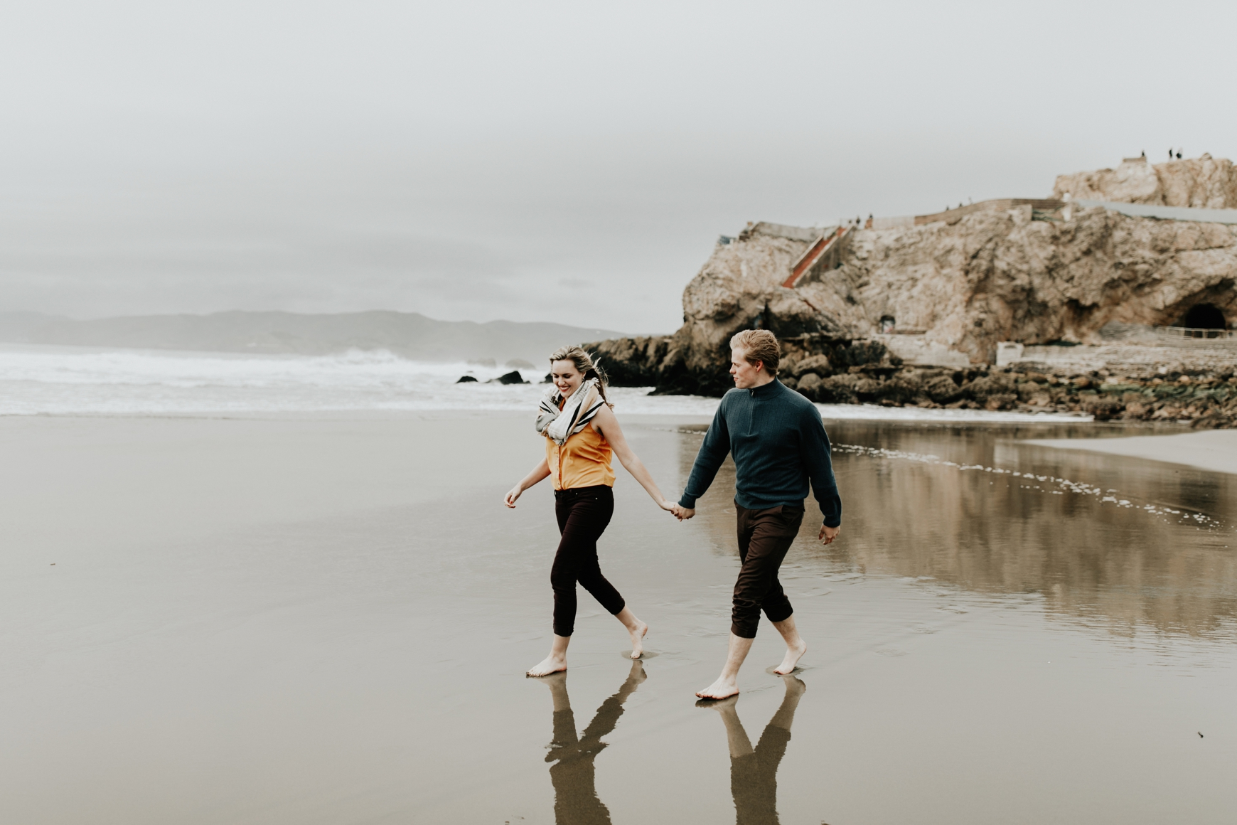 Sutro Baths Engagement Jessica & Ian Emily Magers Photography-131Emily Magers Photography.jpg