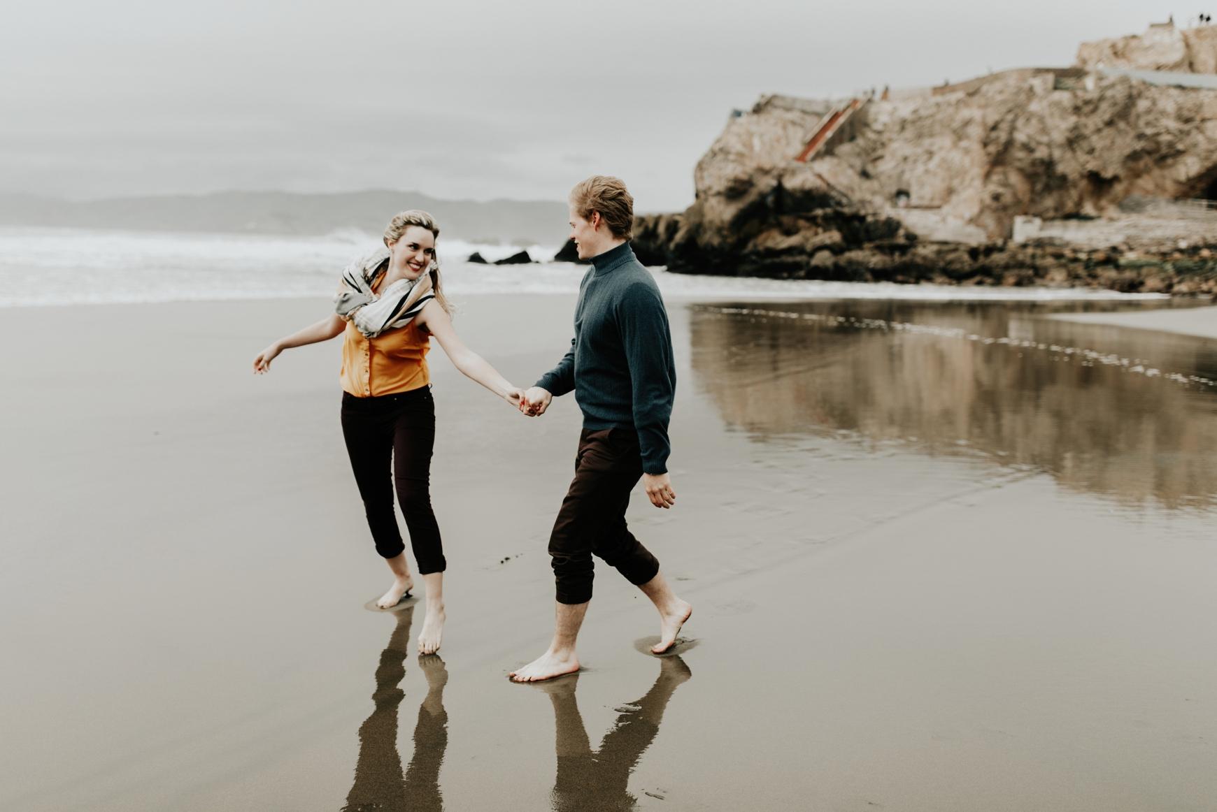 Sutro Baths Engagement Jessica & Ian Emily Magers Photography-132Emily Magers Photography.jpg