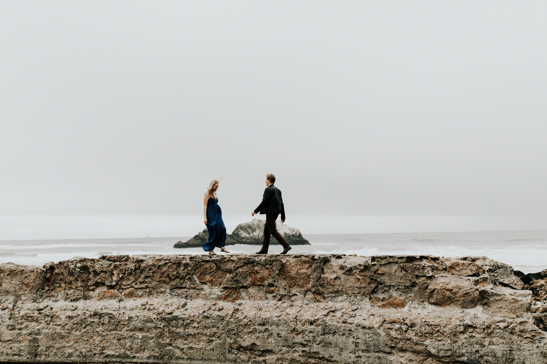 Sutro Baths Engagement Jessica & Ian Emily Magers Photography-13Emily Magers Photography.jpg
