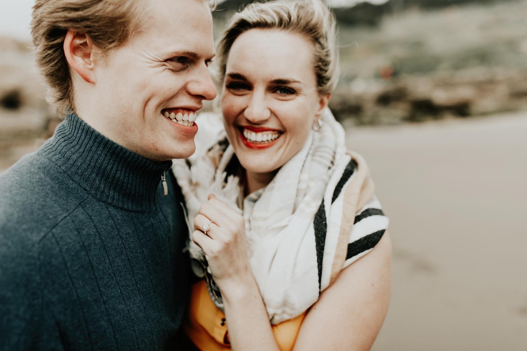 Sutro Baths Engagement Jessica & Ian Emily Magers Photography-151Emily Magers Photography.jpg