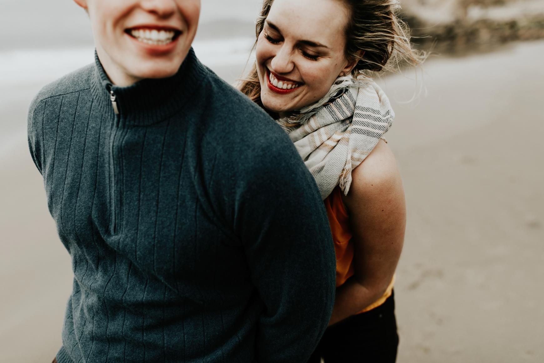 Sutro Baths Engagement Jessica & Ian Emily Magers Photography-164Emily Magers Photography.jpg