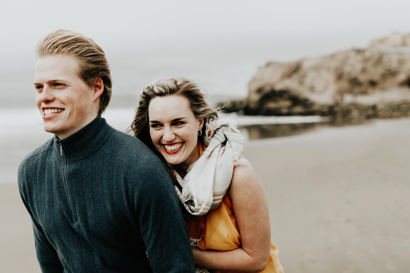 Sutro Baths Engagement Jessica & Ian Emily Magers Photography-165Emily Magers Photography.jpg