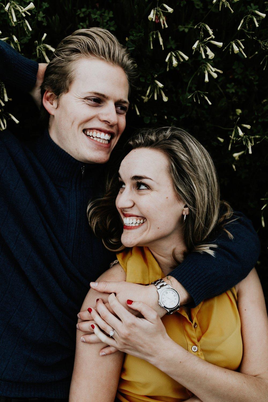 Sutro Baths Engagement Jessica & Ian Emily Magers Photography-185Emily Magers Photography.jpg