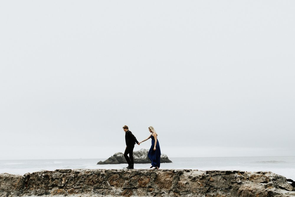 Sutro Baths Engagement Jessica & Ian Emily Magers Photography-6Emily Magers Photography.jpg