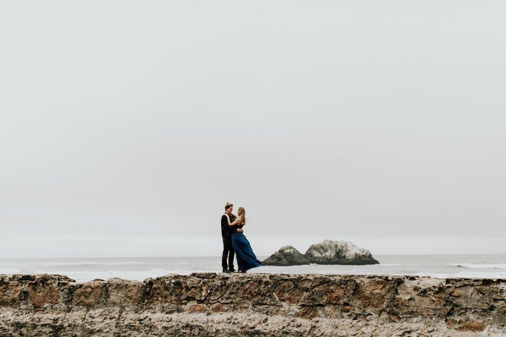 Sutro Baths Engagement Jessica & Ian Emily Magers Photography-9Emily Magers Photography.jpg
