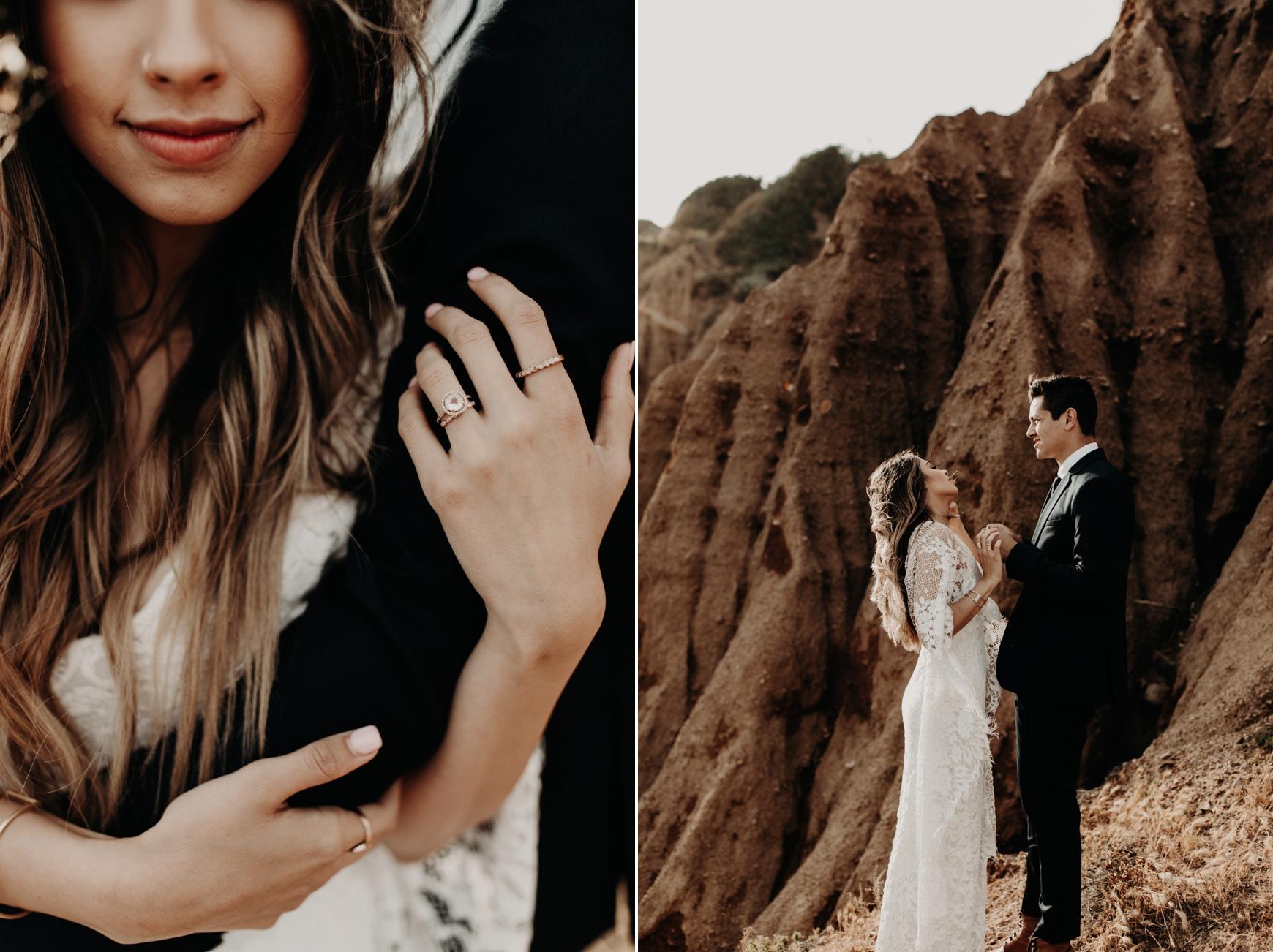 El Matador Beach Bridal Portraits Justellen & TJ Emily Magers Photography-138Emily Magers Photography.jpg