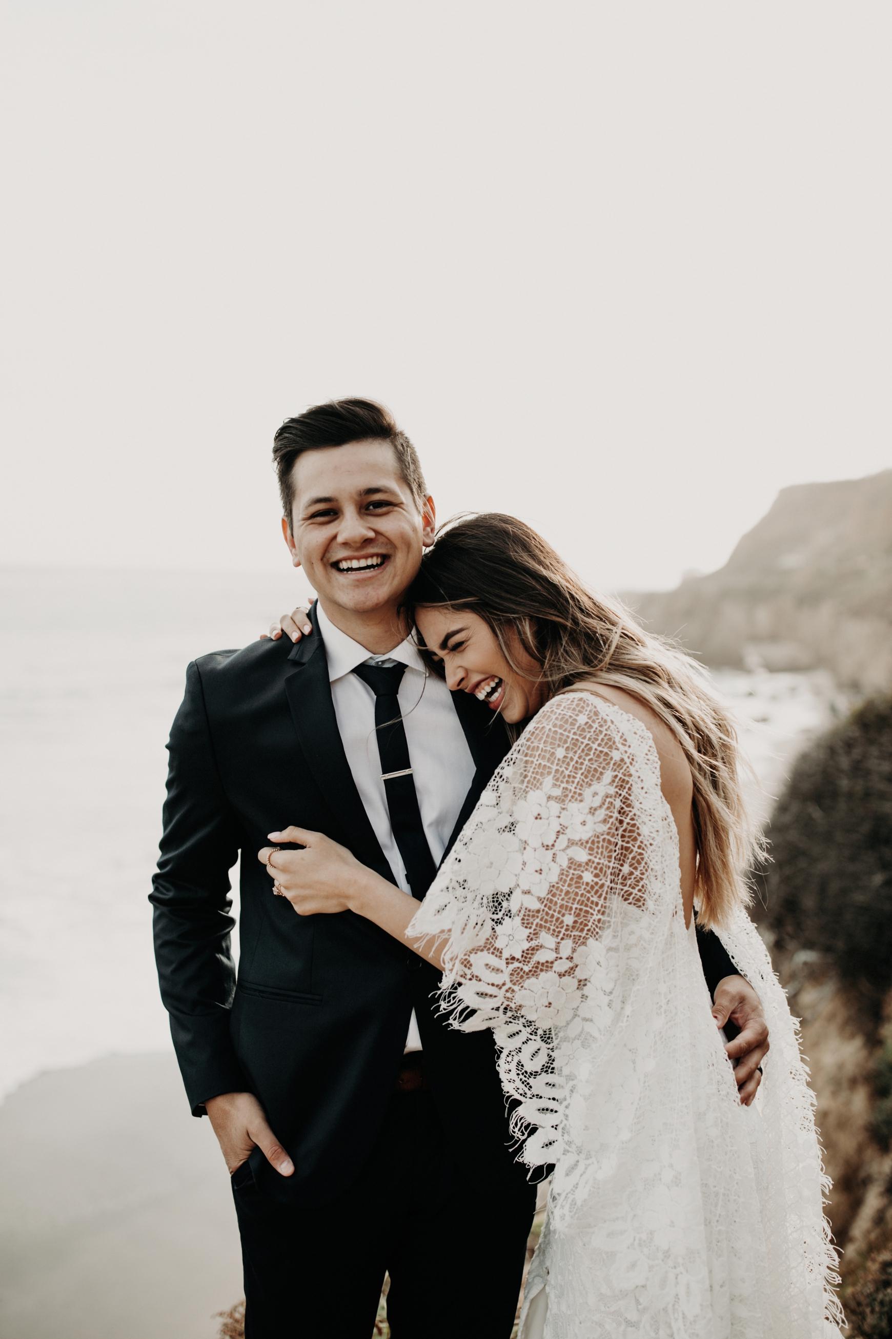 El Matador Beach Bridal Portraits Justellen & TJ Emily Magers Photography-174Emily Magers Photography.jpg