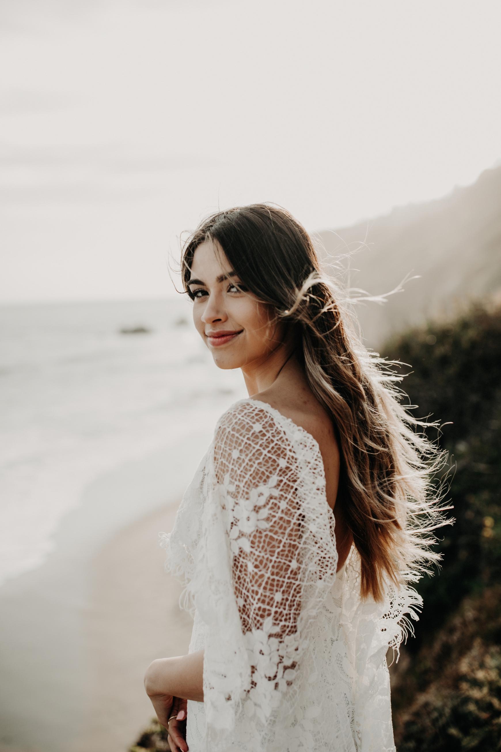 El Matador Beach Bridal Portraits Justellen & TJ Emily Magers Photography-182Emily Magers Photography.jpg