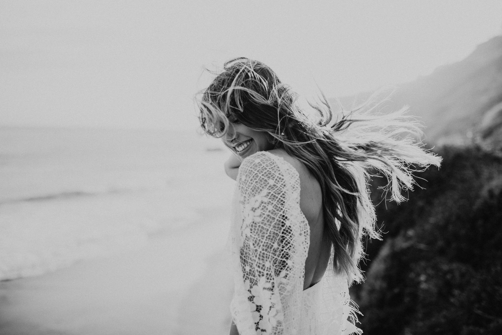 El Matador Beach Bridal Portraits Justellen & TJ Emily Magers Photography-183Emily Magers Photography.jpg