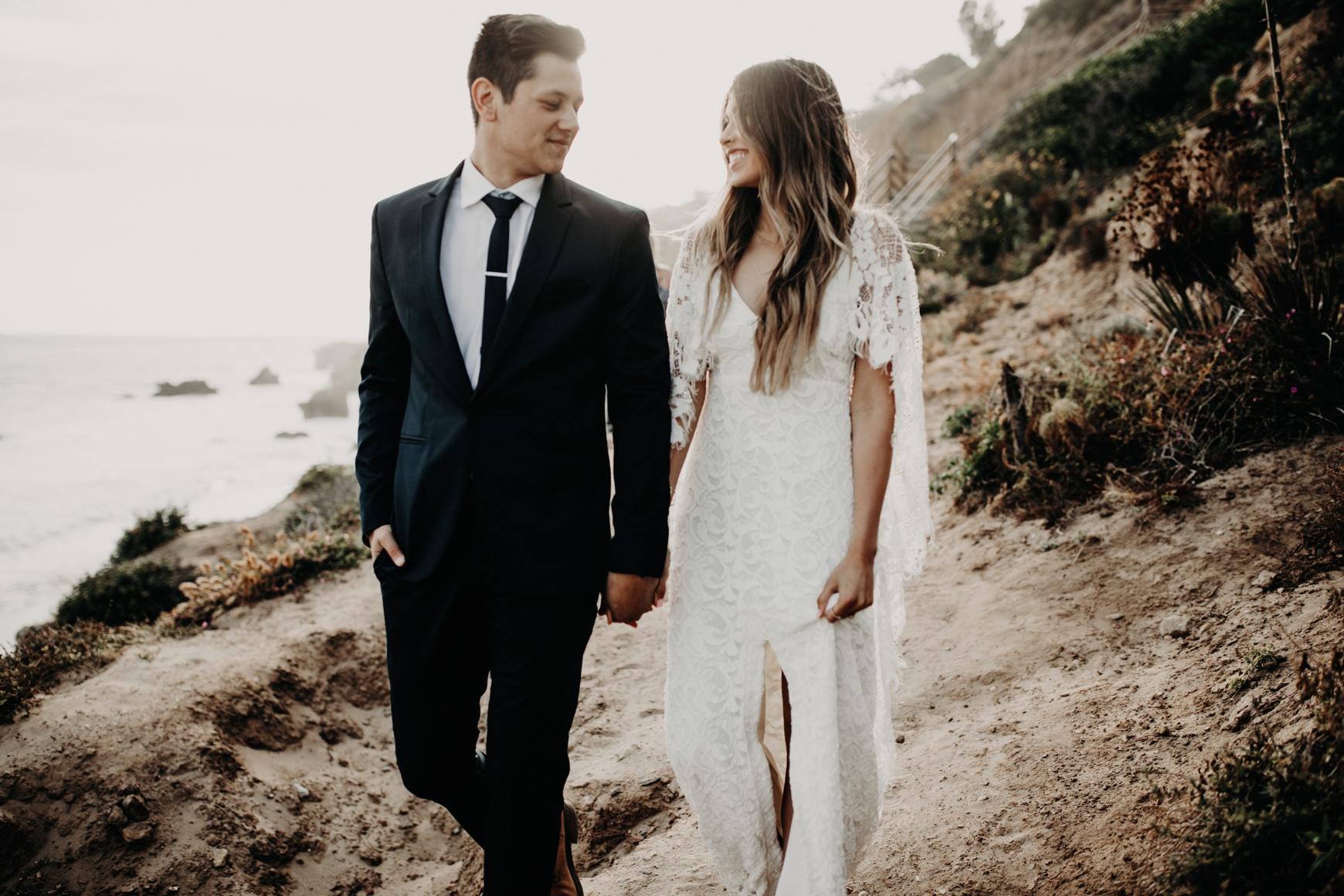 El Matador Beach Bridal Portraits Justellen & TJ Emily Magers Photography-184Emily Magers Photography.jpg