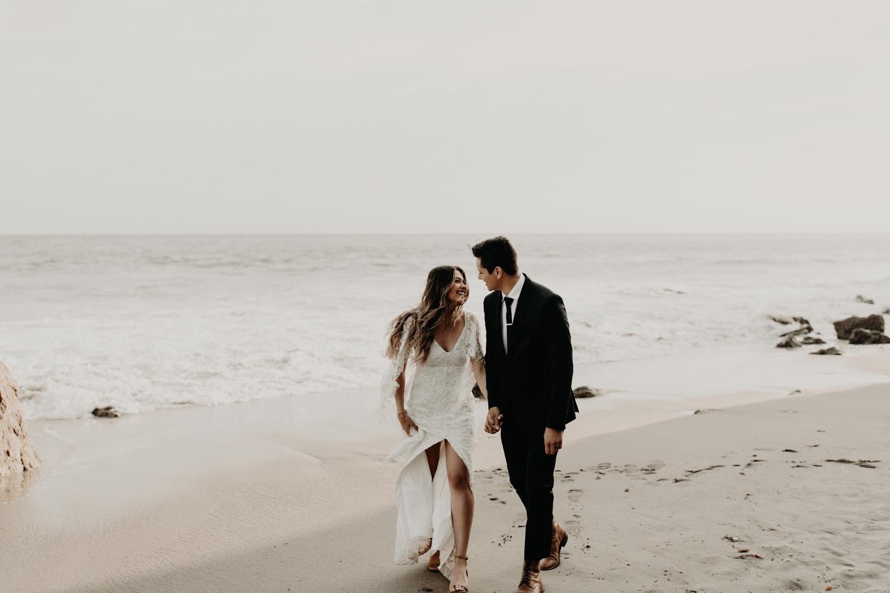 El Matador Beach Bridal Portraits Justellen & TJ Emily Magers Photography-196Emily Magers Photography.jpg