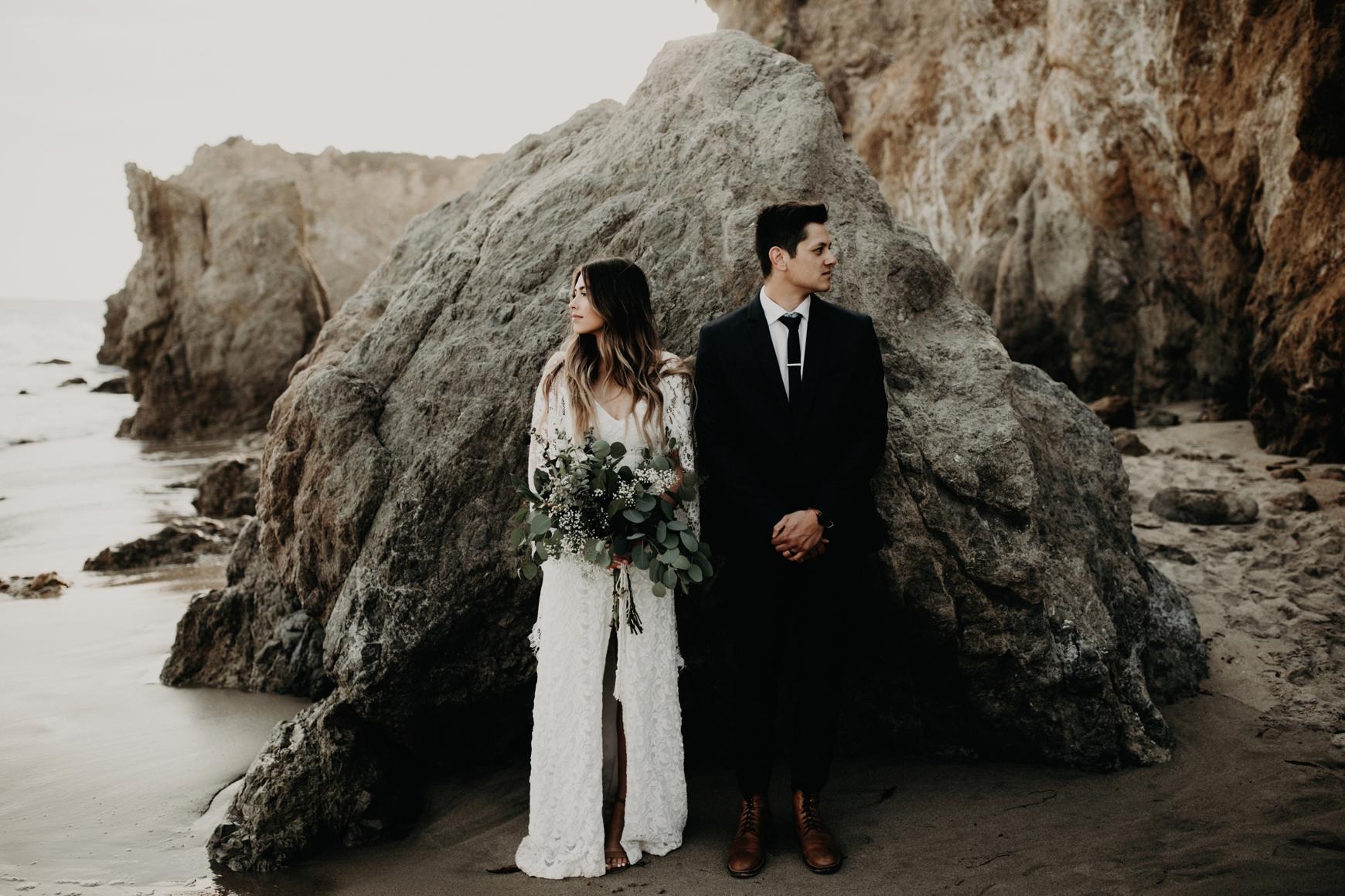 El Matador Beach Bridal Portraits Justellen & TJ Emily Magers Photography-208Emily Magers Photography.jpg