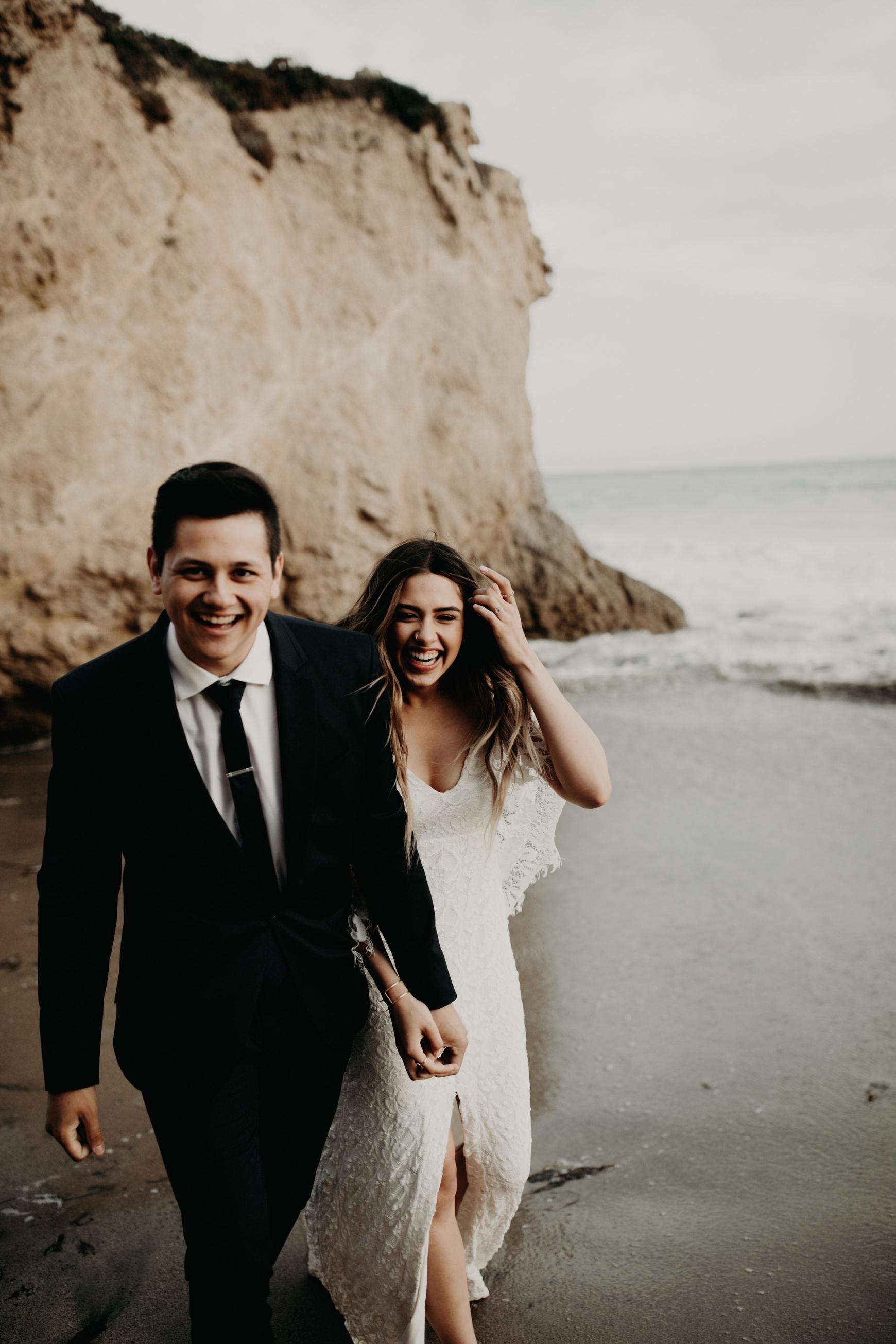 El Matador Beach Bridal Portraits Justellen & TJ Emily Magers Photography-228Emily Magers Photography.jpg
