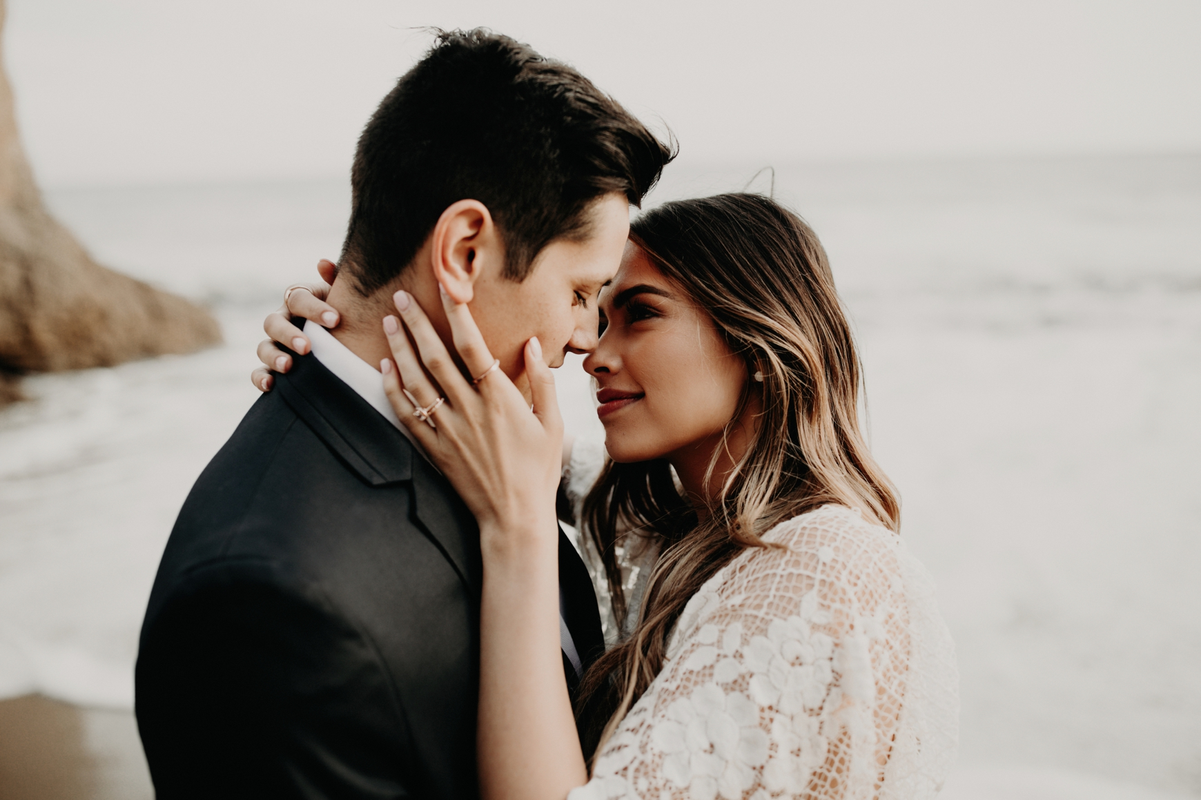 El Matador Beach Bridal Portraits Justellen & TJ Emily Magers Photography-239Emily Magers Photography.jpg