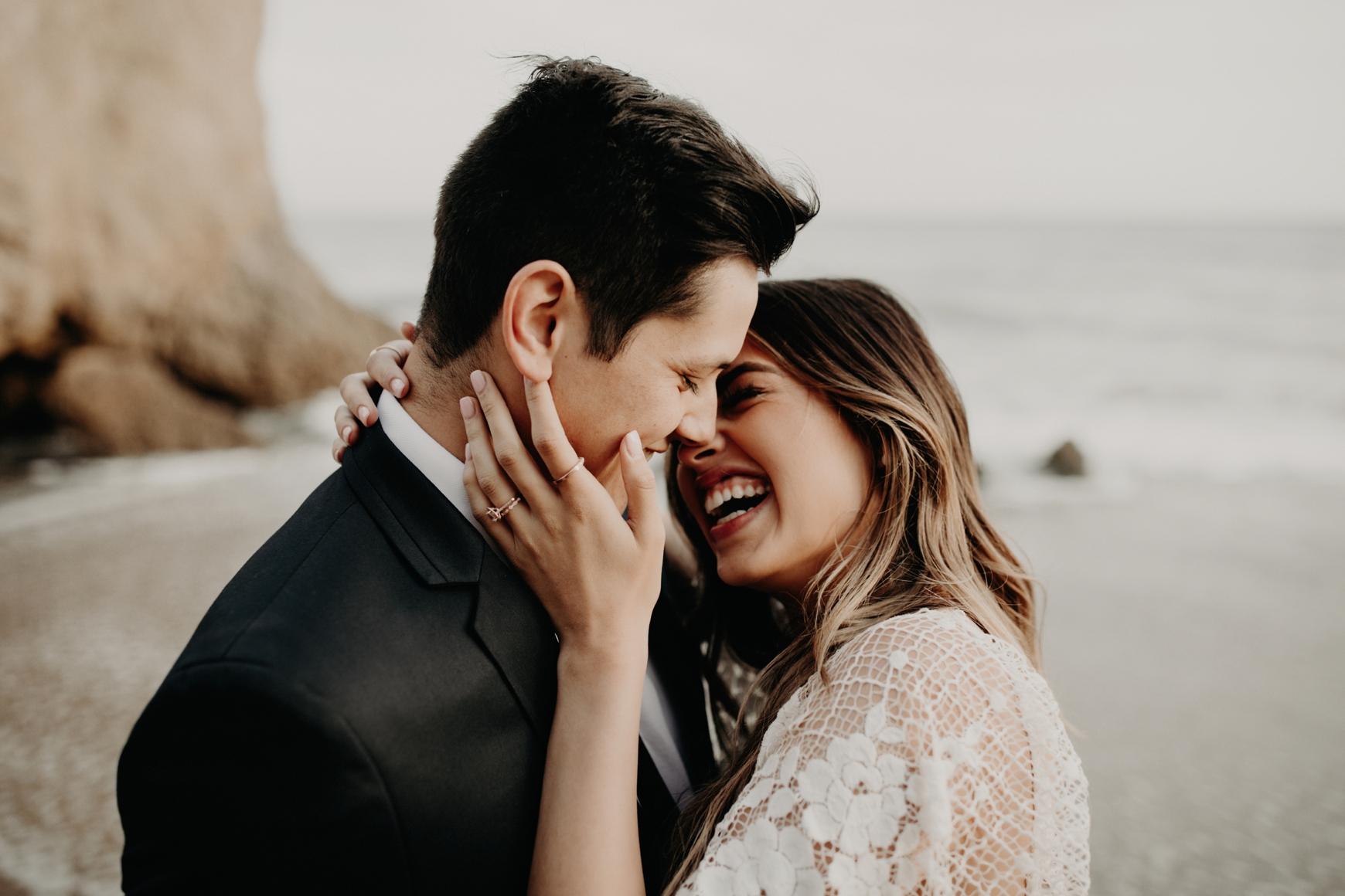 El Matador Beach Bridal Portraits Justellen & TJ Emily Magers Photography-242Emily Magers Photography.jpg