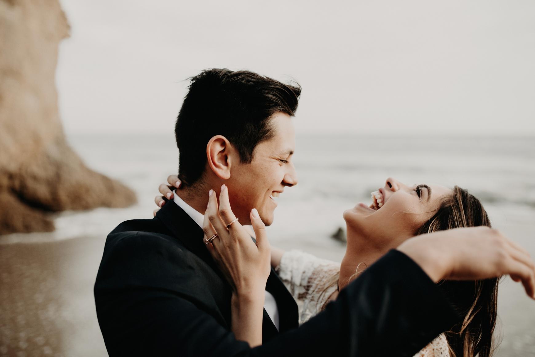 El Matador Beach Bridal Portraits Justellen & TJ Emily Magers Photography-243Emily Magers Photography.jpg