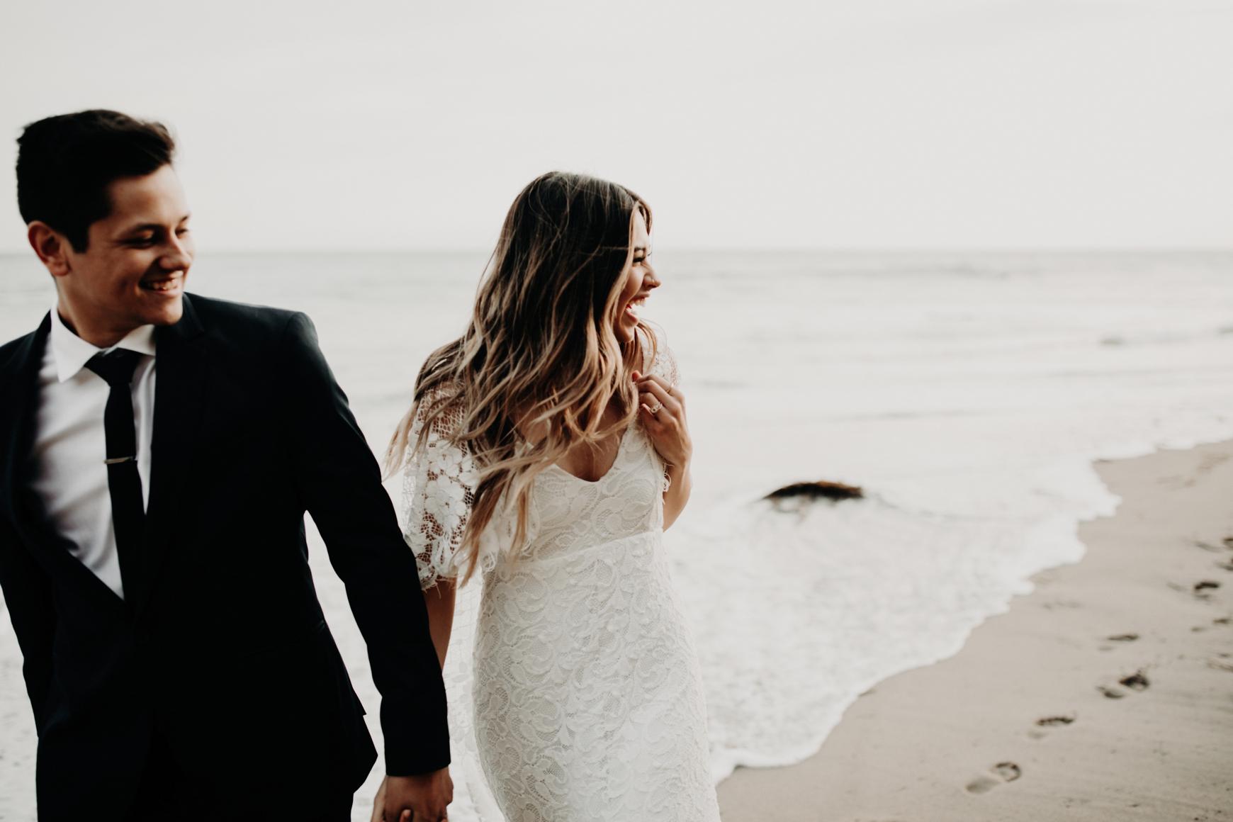 El Matador Beach Bridal Portraits Justellen & TJ Emily Magers Photography-254Emily Magers Photography.jpg