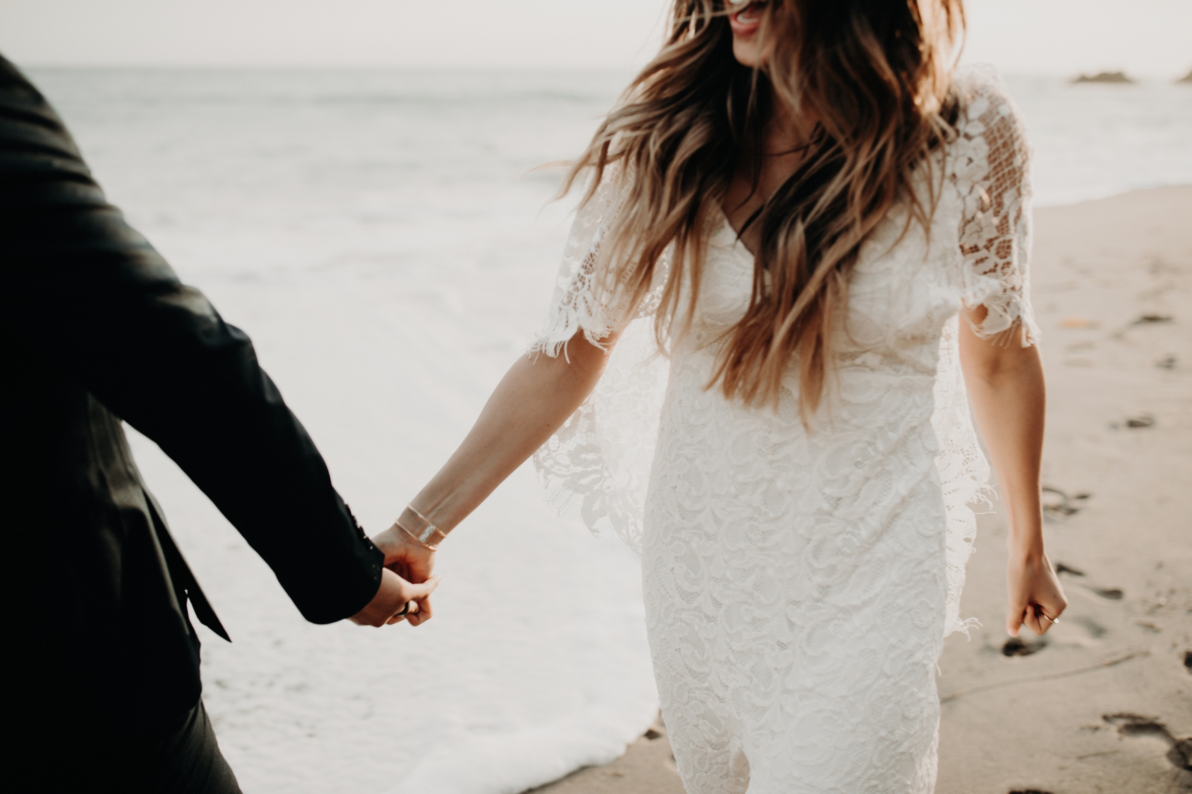 El Matador Beach Bridal Portraits Justellen & TJ Emily Magers Photography-266Emily Magers Photography.jpg