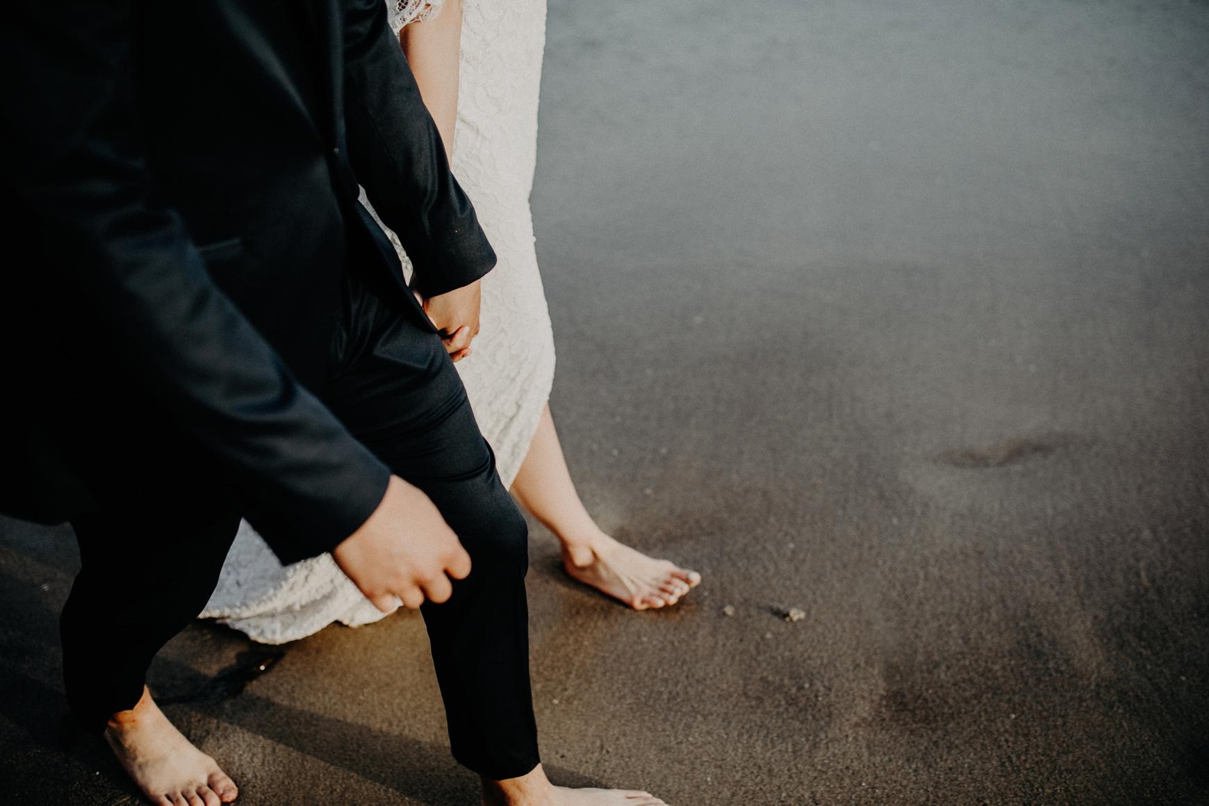 El Matador Beach Bridal Portraits Justellen & TJ Emily Magers Photography-267Emily Magers Photography.jpg