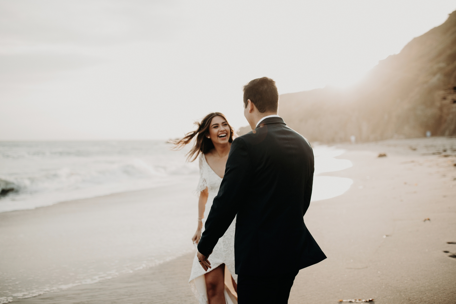 El Matador Beach Bridal Portraits Justellen & TJ Emily Magers Photography-268Emily Magers Photography.jpg