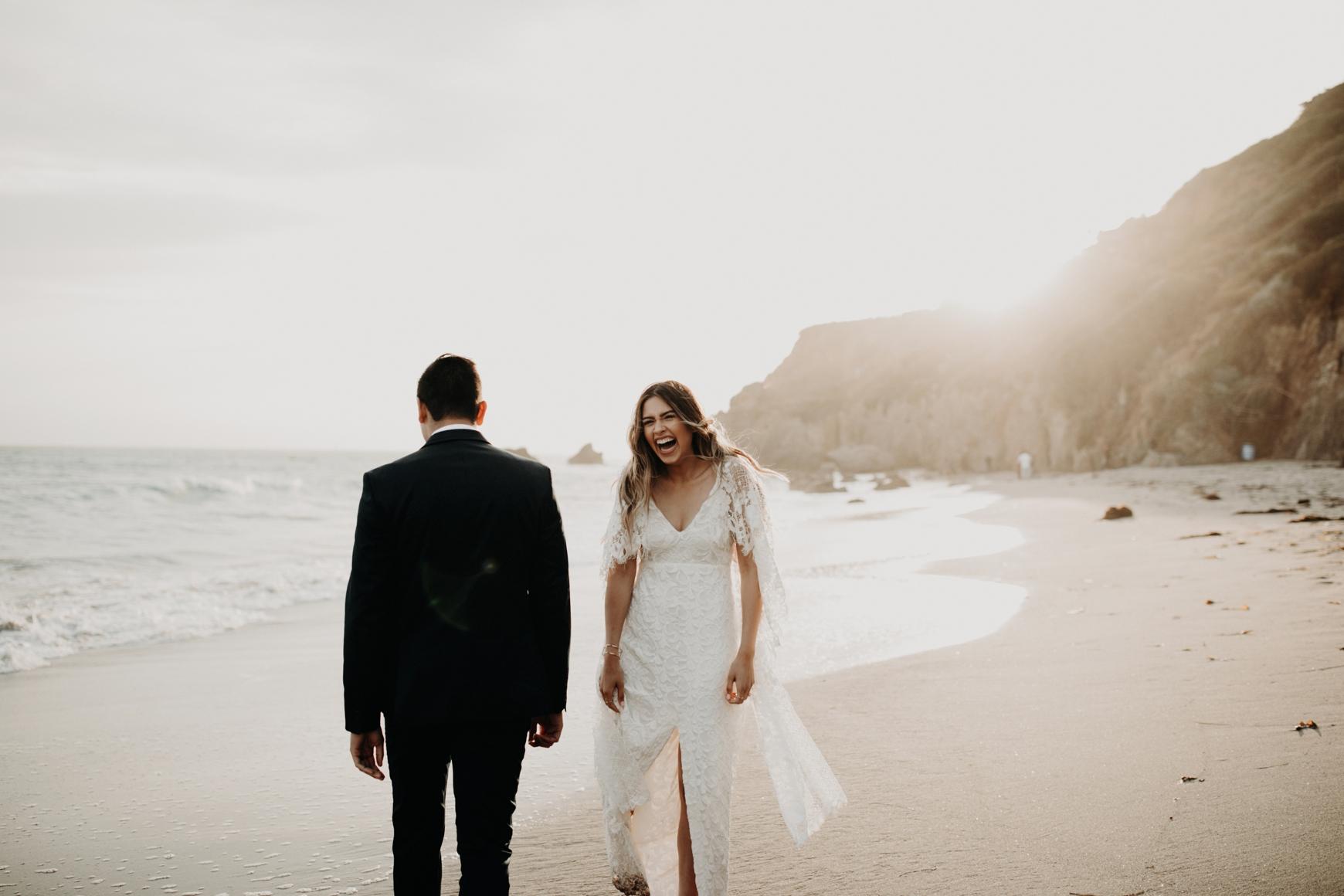 El Matador Beach Bridal Portraits Justellen & TJ Emily Magers Photography-269Emily Magers Photography.jpg