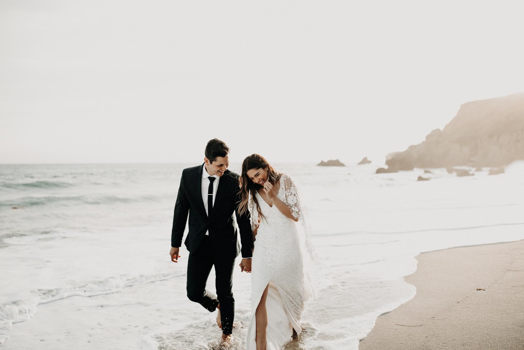 El Matador Beach Bridal Portraits Justellen & TJ Emily Magers Photography-273Emily Magers Photography.jpg