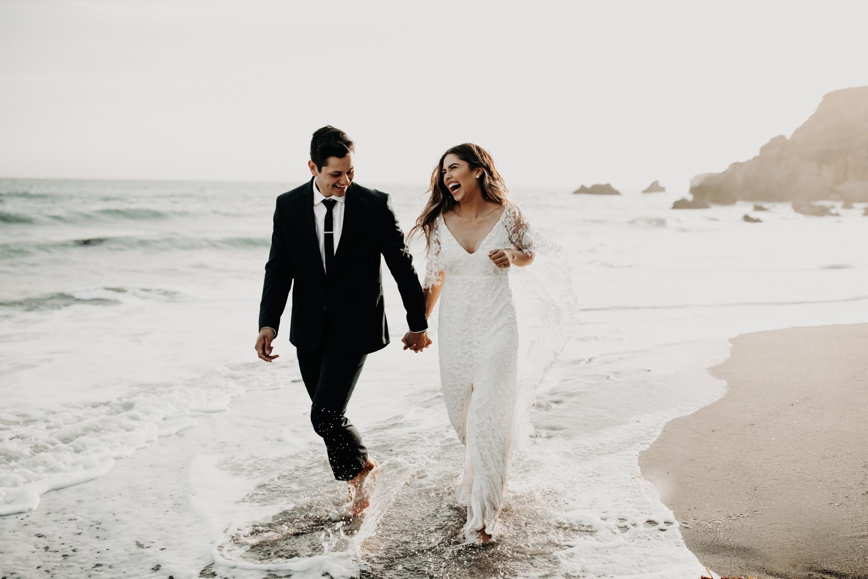 El Matador Beach Bridal Portraits Justellen & TJ Emily Magers Photography-274Emily Magers Photography.jpg