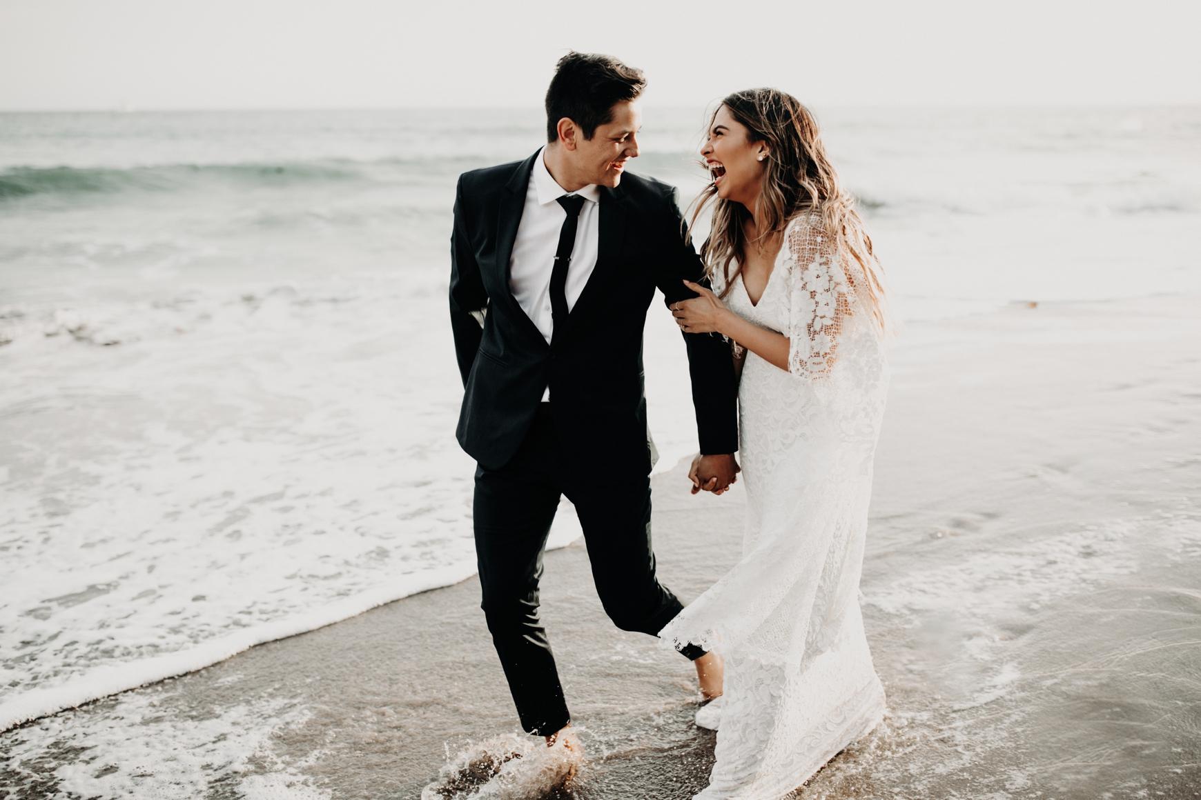 El Matador Beach Bridal Portraits Justellen & TJ Emily Magers Photography-276Emily Magers Photography.jpg
