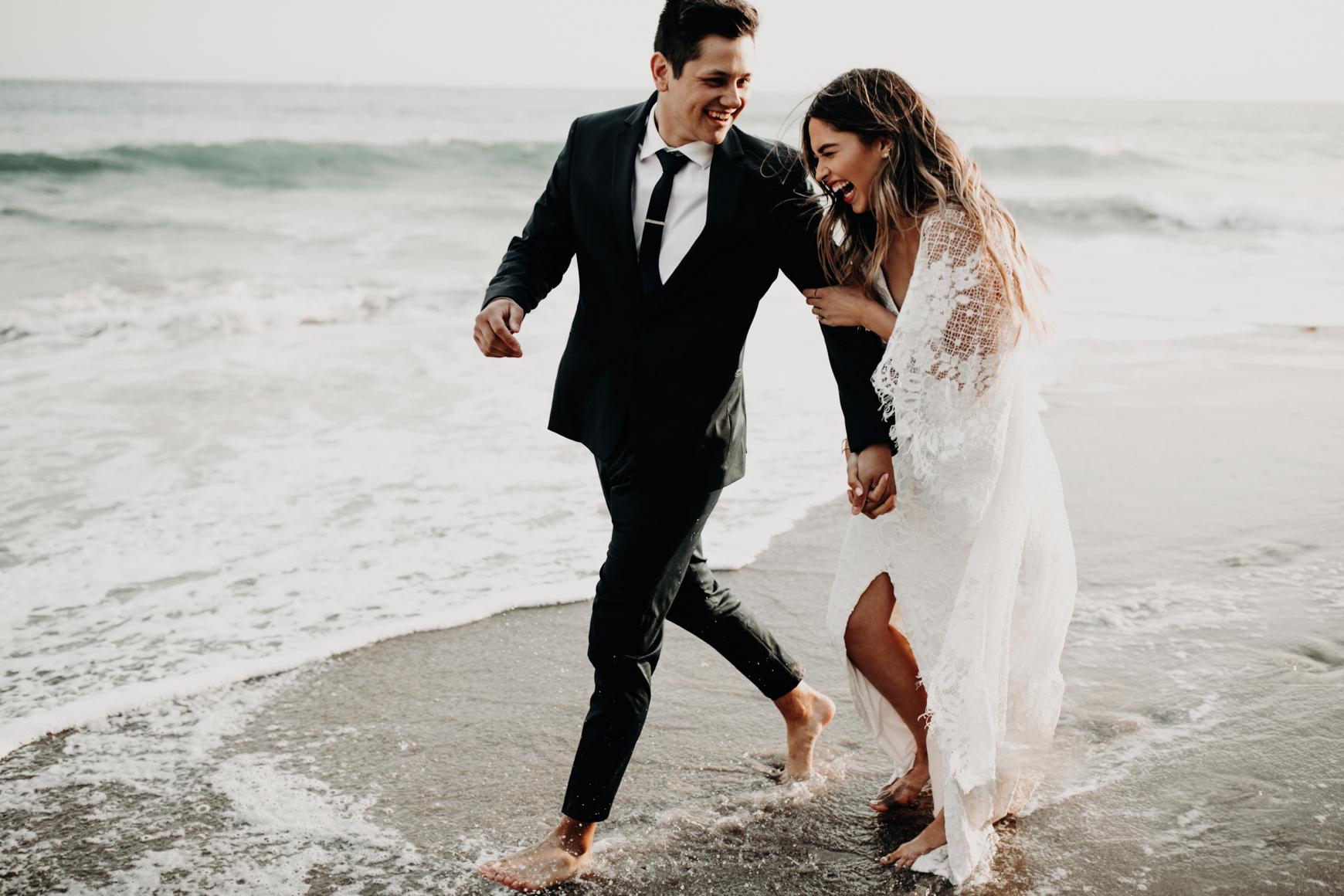 El Matador Beach Bridal Portraits Justellen & TJ Emily Magers Photography-277Emily Magers Photography.jpg