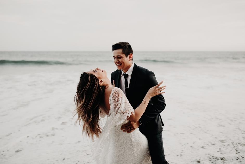El Matador Beach Bridal Portraits Justellen & TJ Emily Magers Photography-293Emily Magers Photography.jpg