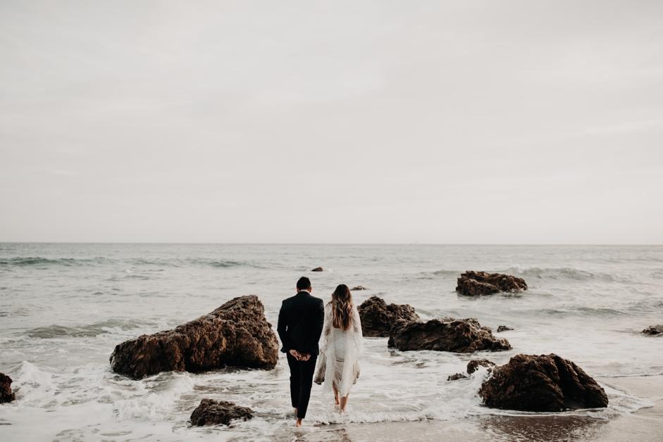 El Matador Beach Bridal Portraits Justellen & TJ Emily Magers Photography-298Emily Magers Photography.jpg