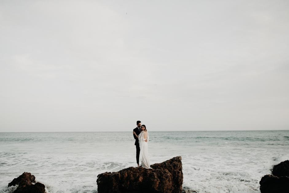 El Matador Beach Bridal Portraits Justellen & TJ Emily Magers Photography-314Emily Magers Photography.jpg