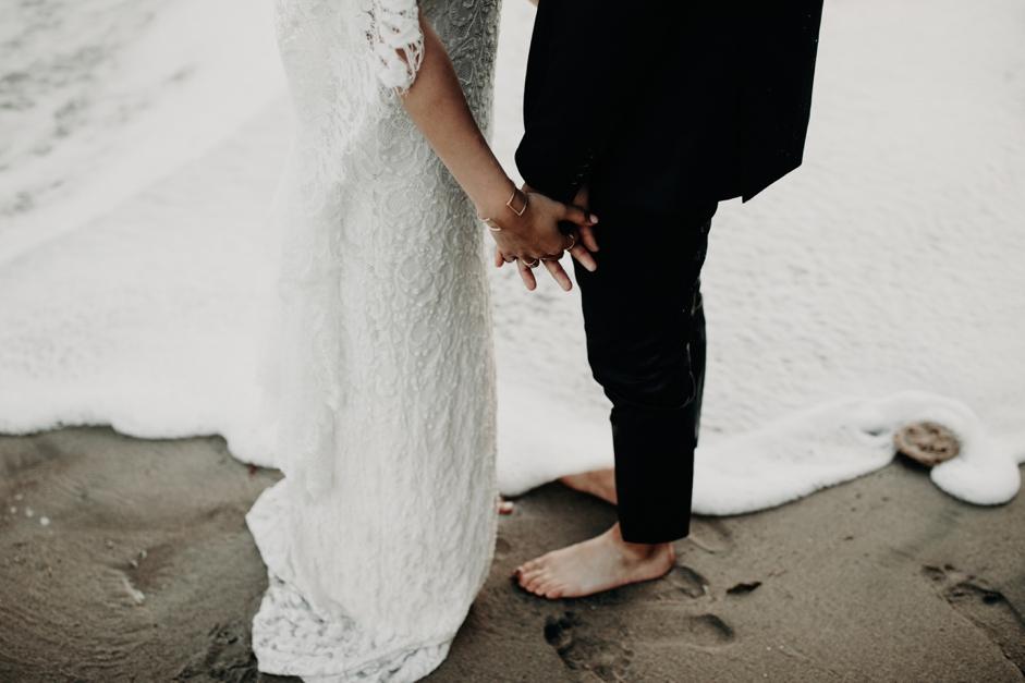 El Matador Beach Bridal Portraits Justellen & TJ Emily Magers Photography-316Emily Magers Photography.jpg