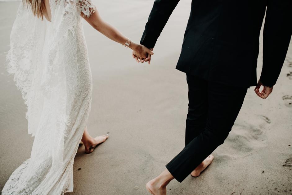 El Matador Beach Bridal Portraits Justellen & TJ Emily Magers Photography-322Emily Magers Photography.jpg