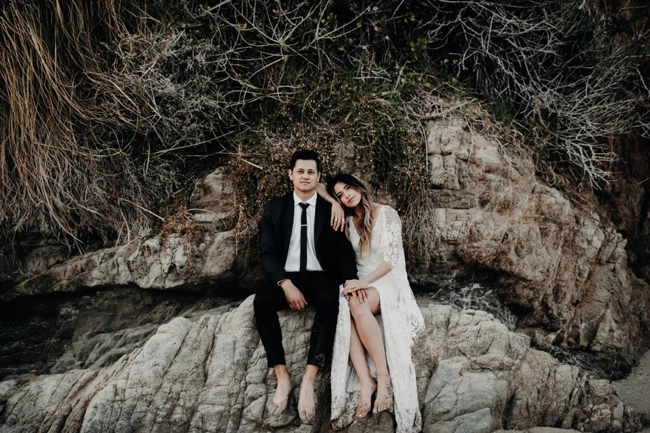 El Matador Beach Bridal Portraits Justellen & TJ Emily Magers Photography-332Emily Magers Photography.jpg