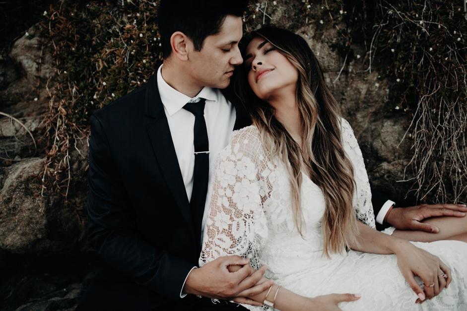 El Matador Beach Bridal Portraits Justellen & TJ Emily Magers Photography-343Emily Magers Photography.jpg
