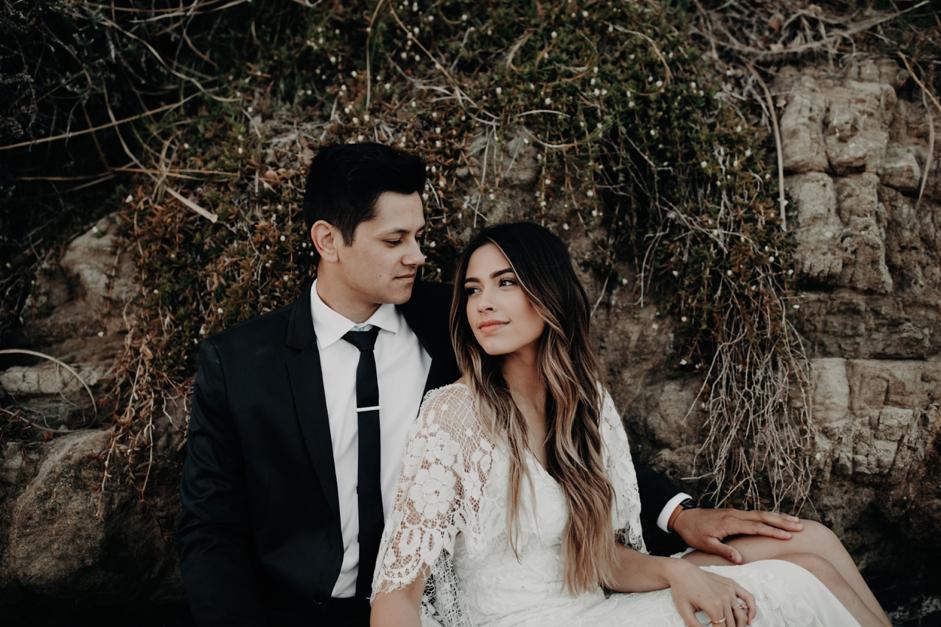 El Matador Beach Bridal Portraits Justellen & TJ Emily Magers Photography-338Emily Magers Photography.jpg