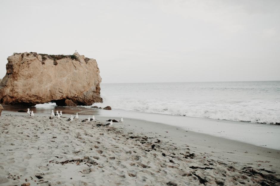 El Matador Beach Bridal Portraits Justellen & TJ Emily Magers Photography-344Emily Magers Photography.jpg