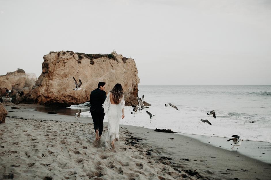 El Matador Beach Bridal Portraits Justellen & TJ Emily Magers Photography-346Emily Magers Photography.jpg