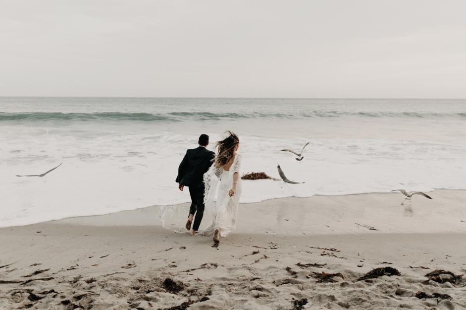 El Matador Beach Bridal Portraits Justellen & TJ Emily Magers Photography-348Emily Magers Photography.jpg