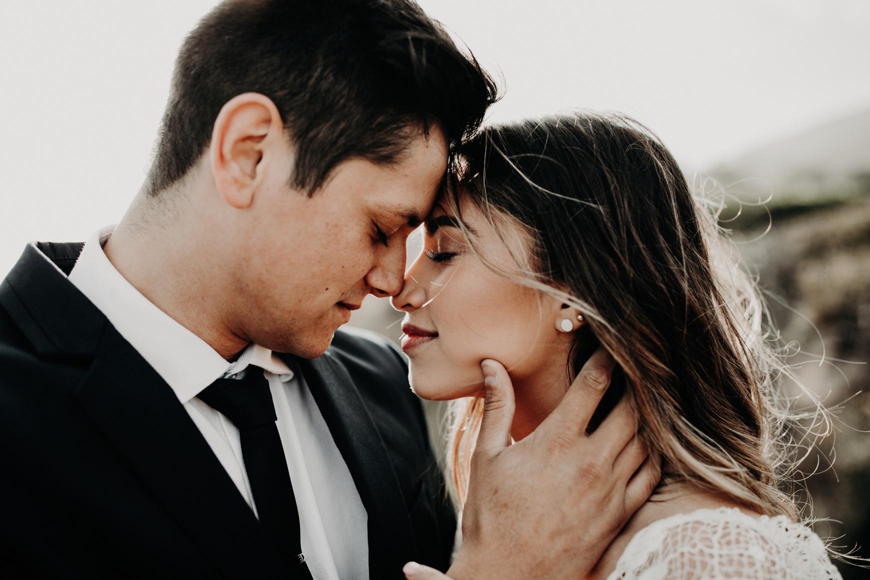 El Matador Beach Bridal Portraits Justellen & TJ Emily Magers Photography-54Emily Magers Photography.jpg